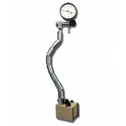 Магнитная стойка шкалы, деталь магнитная стойка шкалы, описание о магнитная стойка